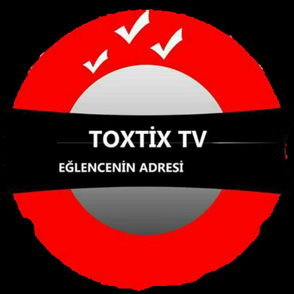Toxtix TV
