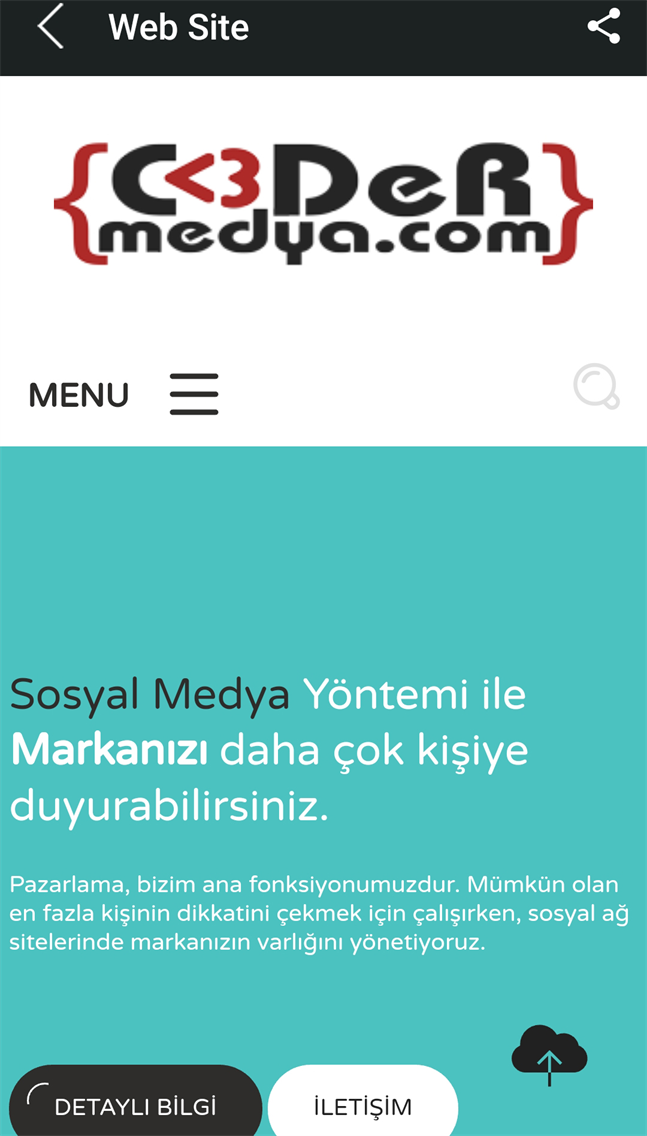 Coder Medya