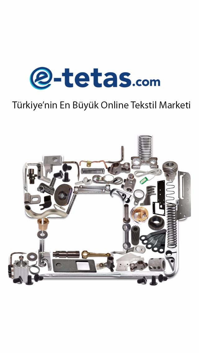 e-tetas.com