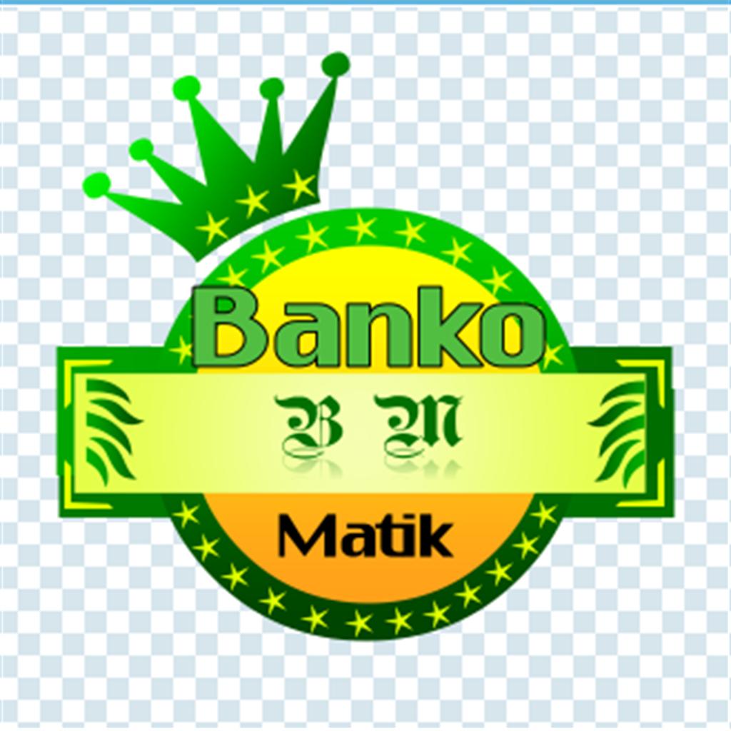 BankoMatik