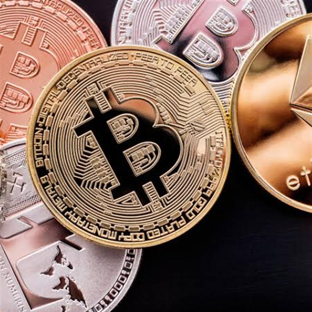 Kripto Para&Güncel Gelişmeler