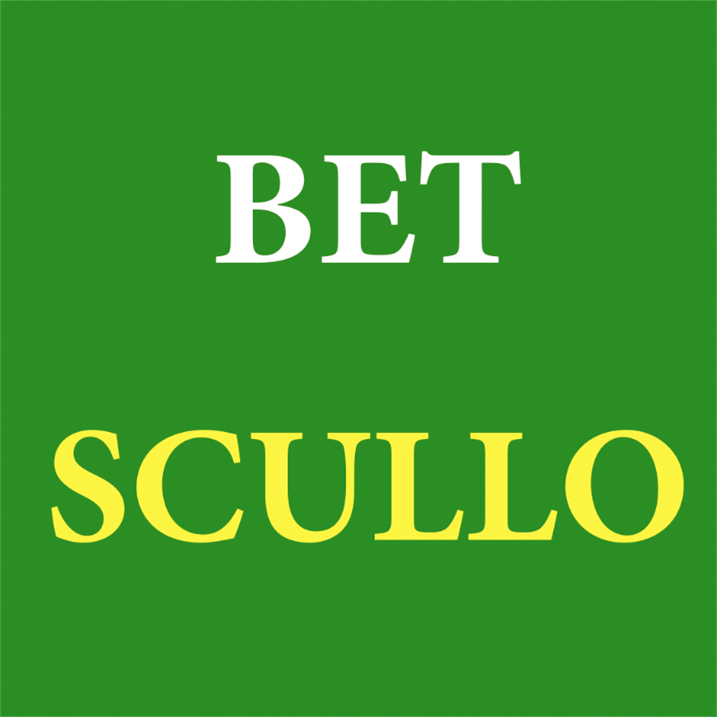 bet Scullo