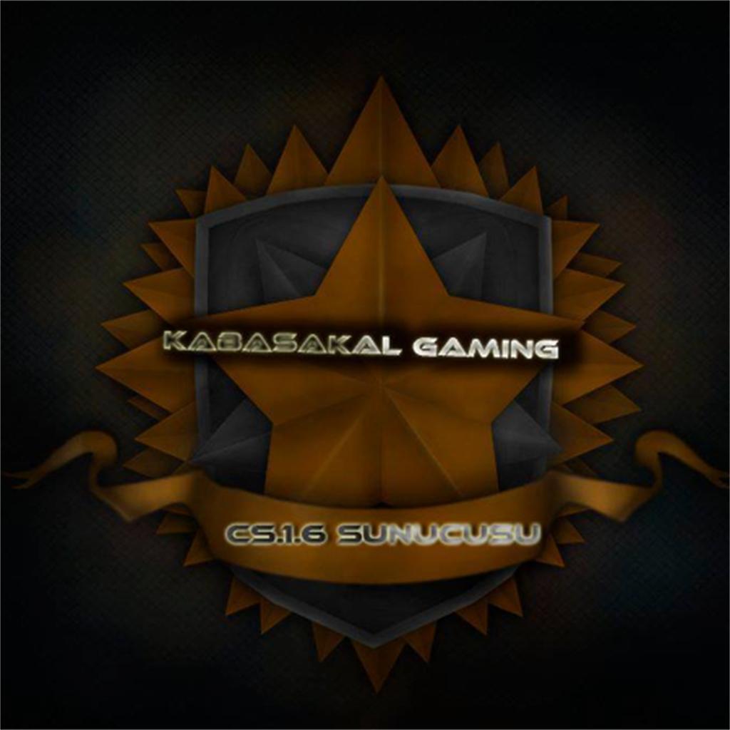 Kabasakal Gaming