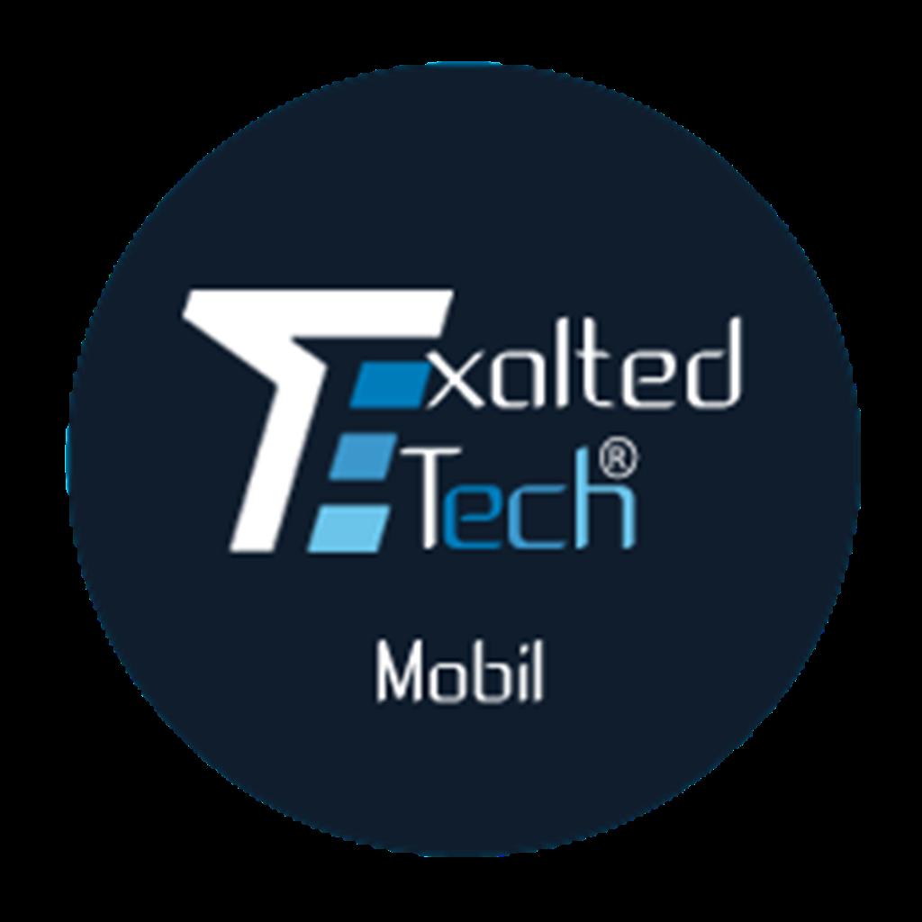 ExaltedTech