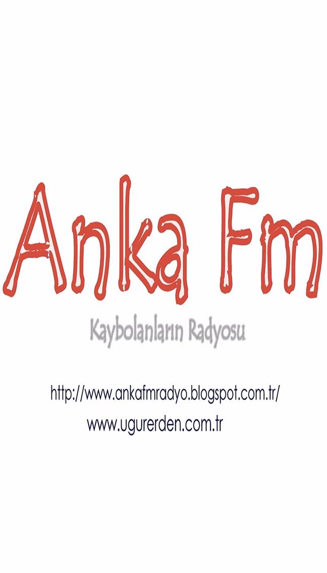 Anka FM