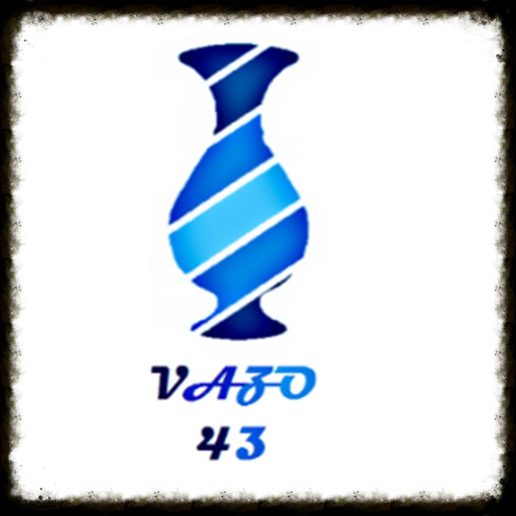 VAZO43