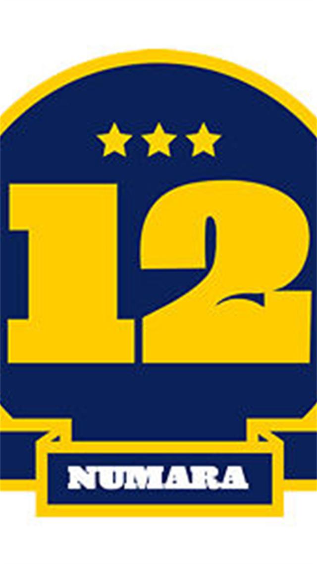 12NUMARA-SOHBET
