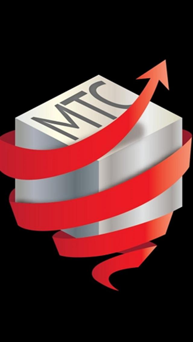 MTC METALURJİ SAN.TİC.A.Ş.