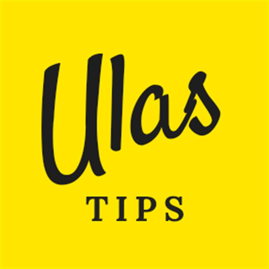 Ulas Tips