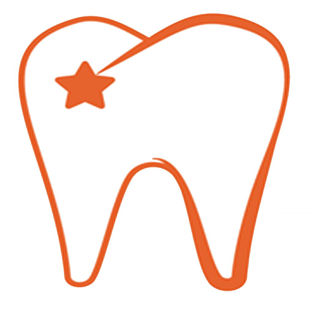Star Dental
