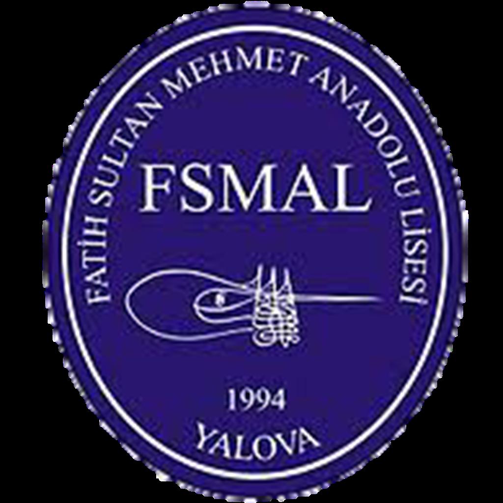 FSMAL