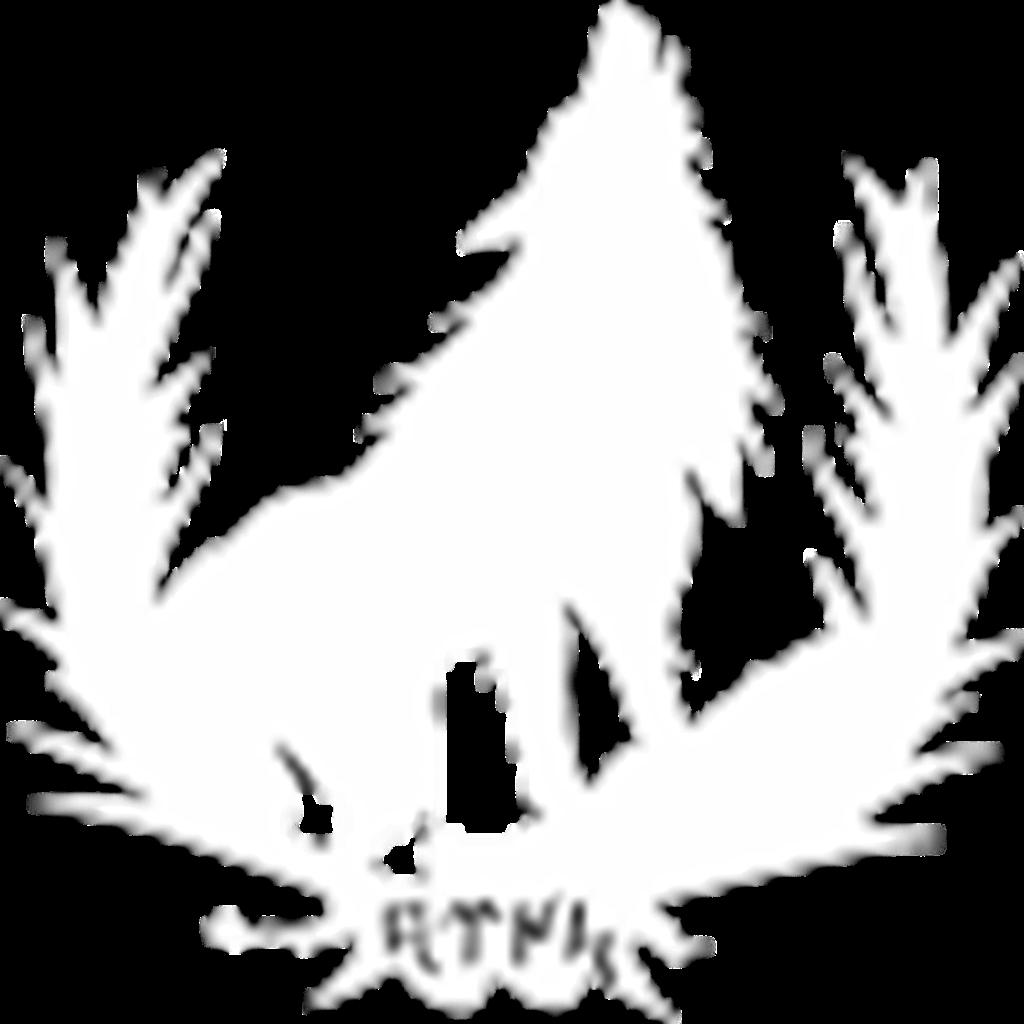Ulu Türk Birliği