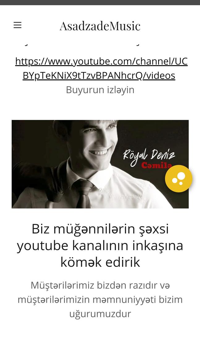AsadzadeMusic