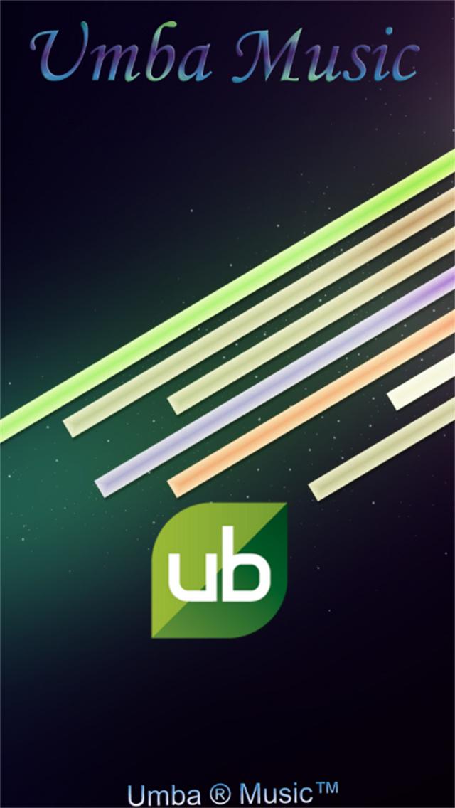 Umba Music