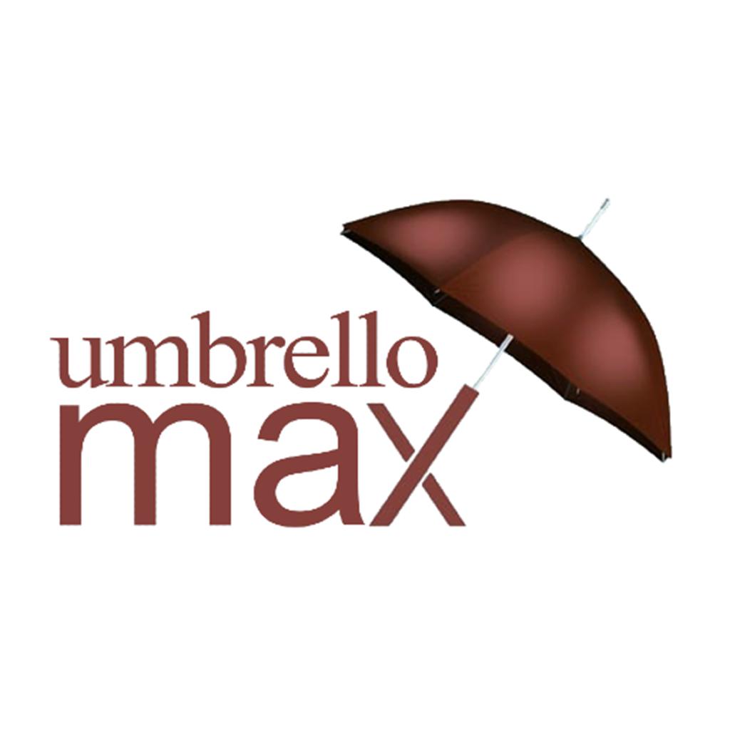 Umbrellomax