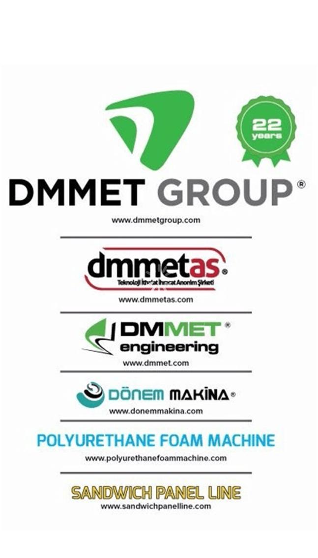 DmPlus