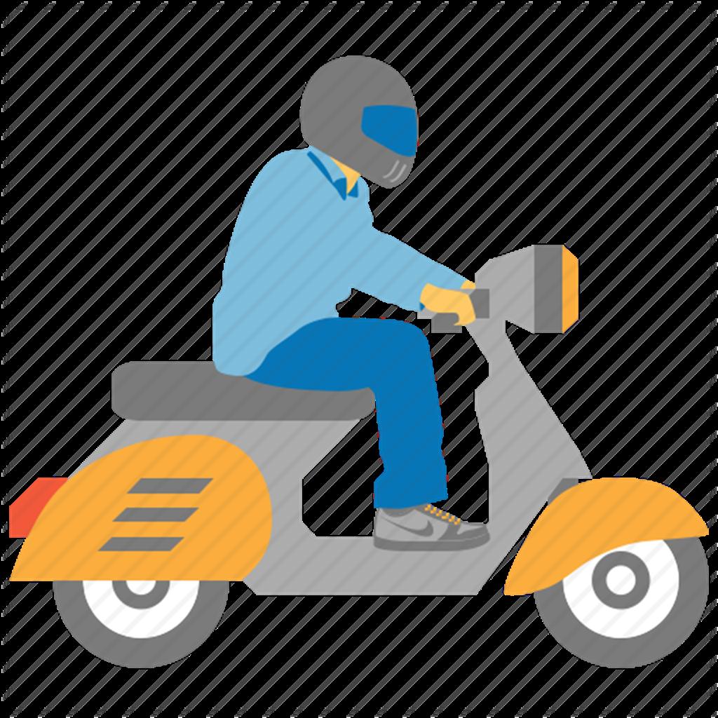 BARİ MOTORS