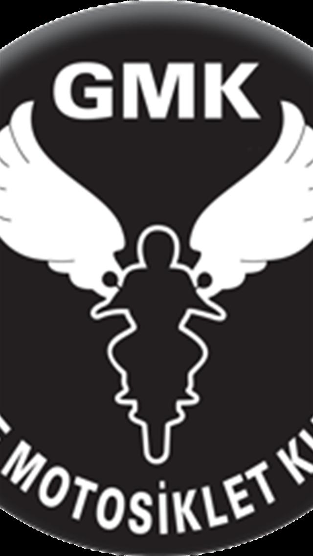 Gebze Motosiklet Kulübü