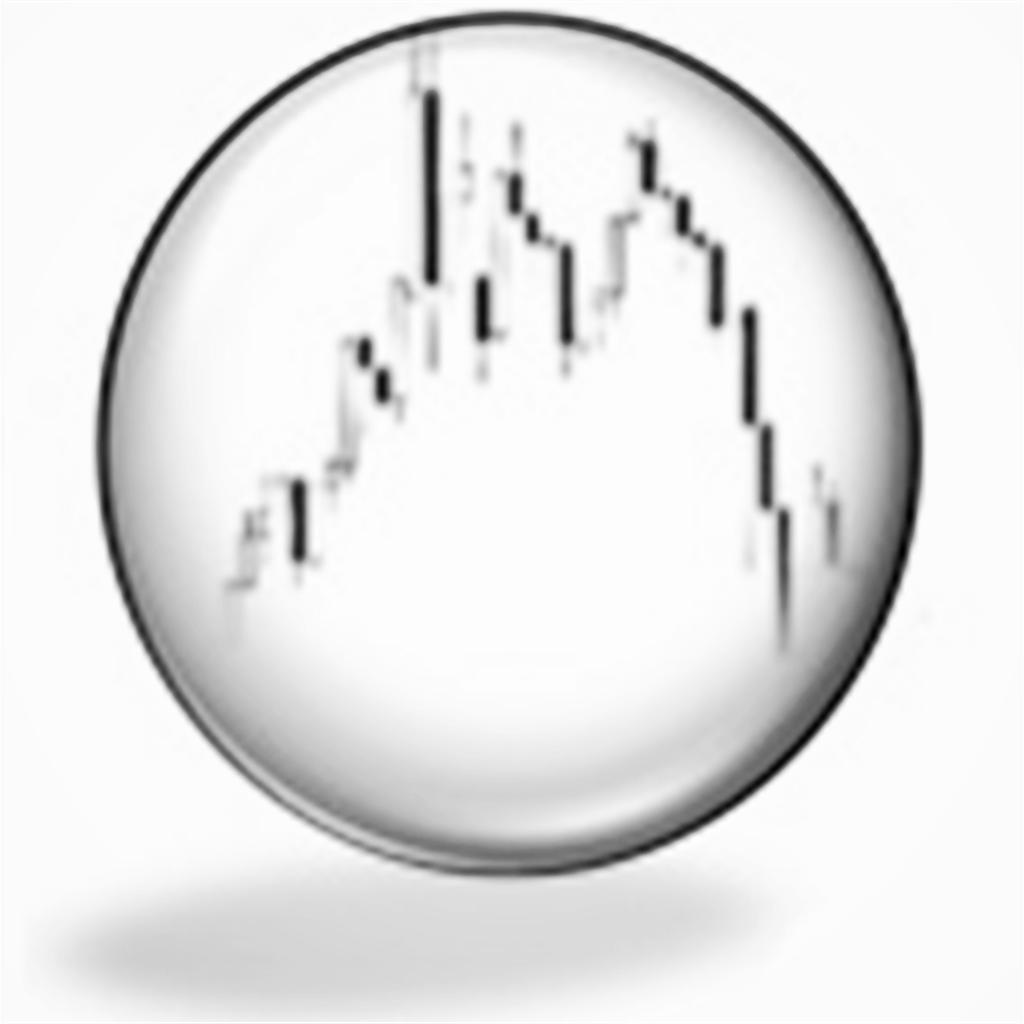 Market Checkup
