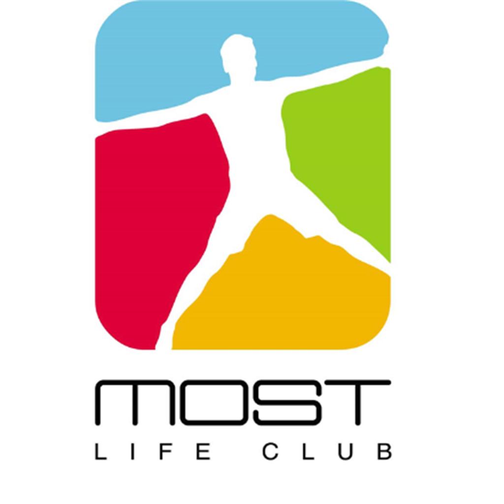 Most Life Club
