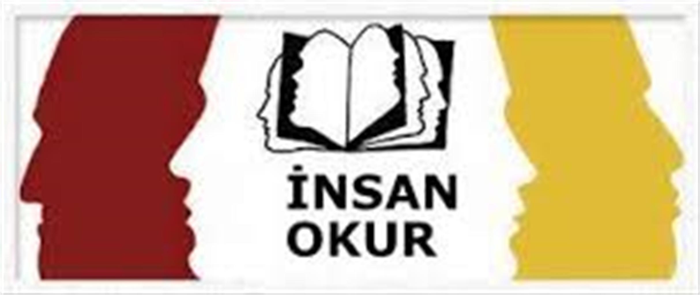 insanokur.org