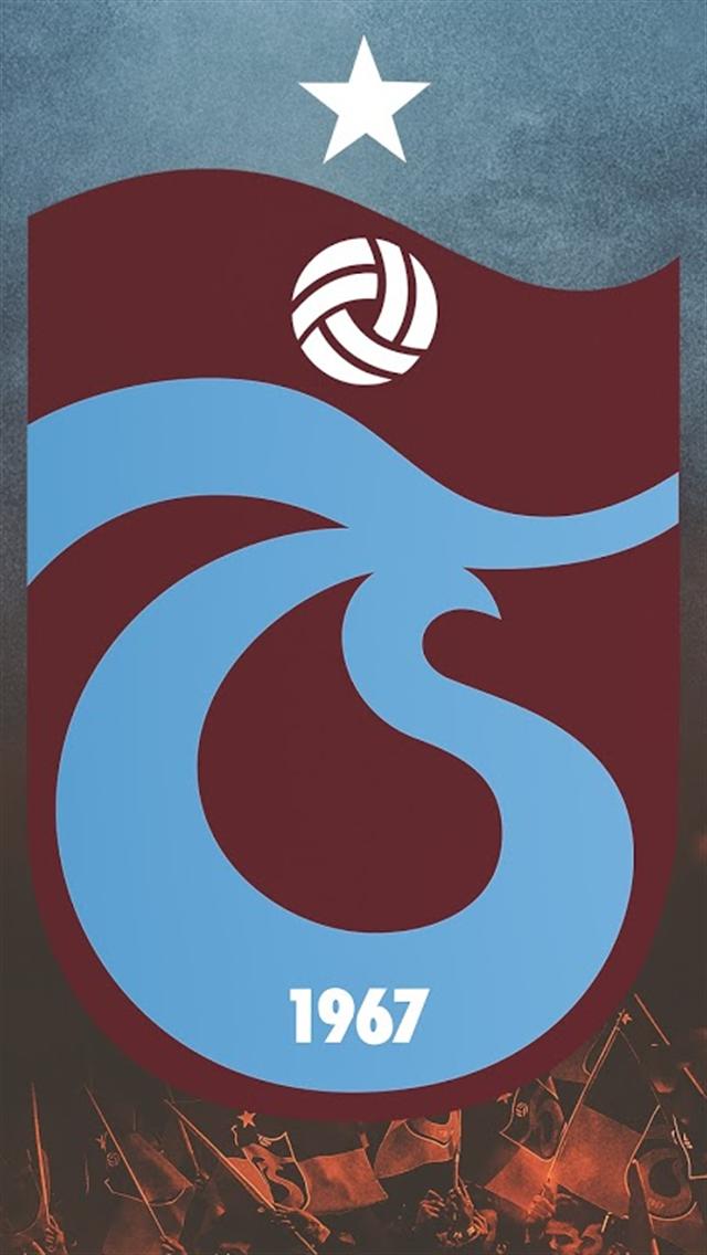 Trabzonspor Takip