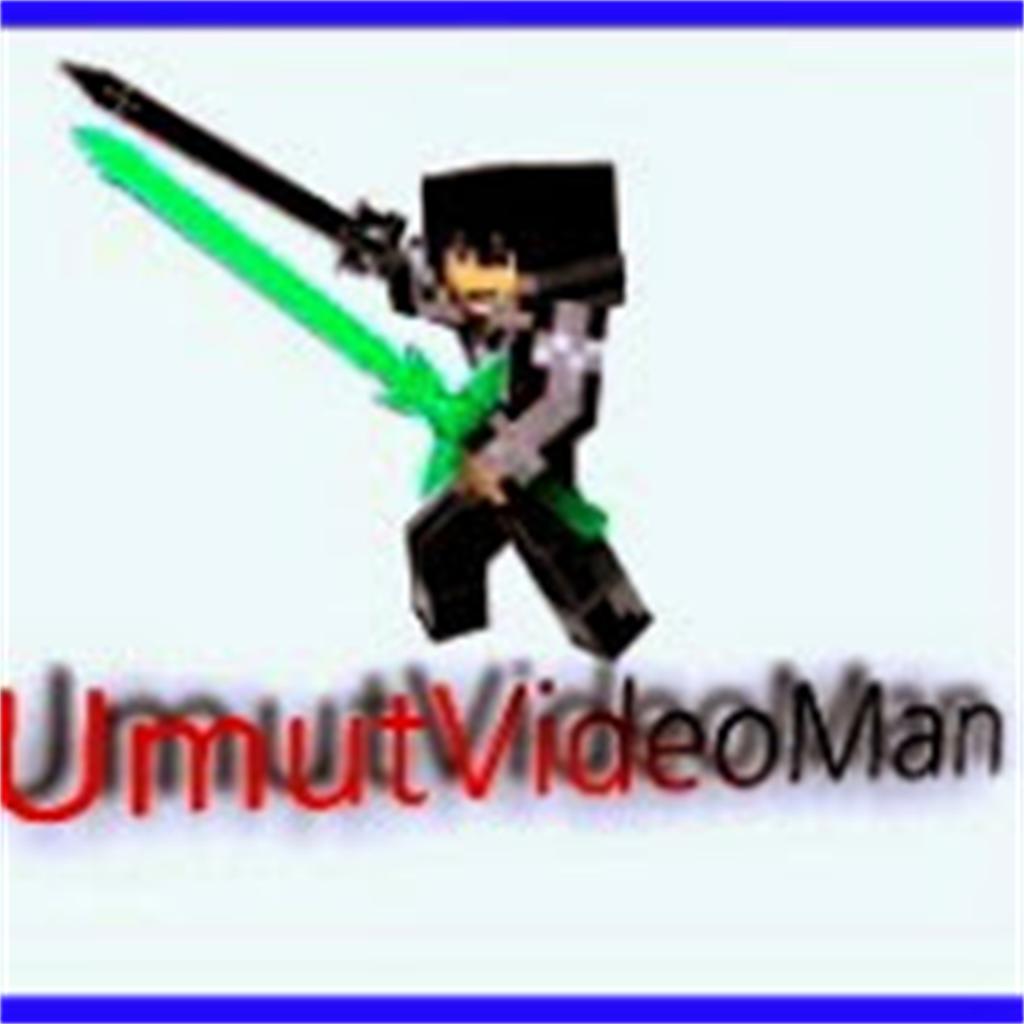 UmutVideoManDroid