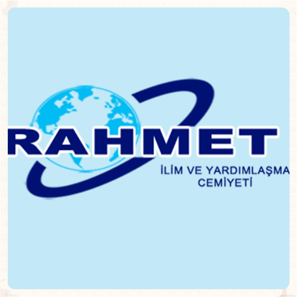 Rahmet.at