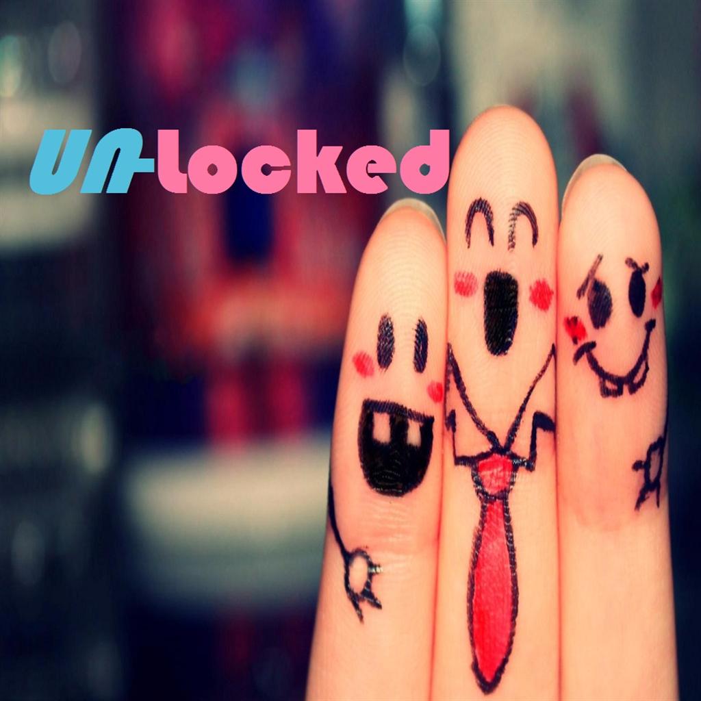 UN-Locked