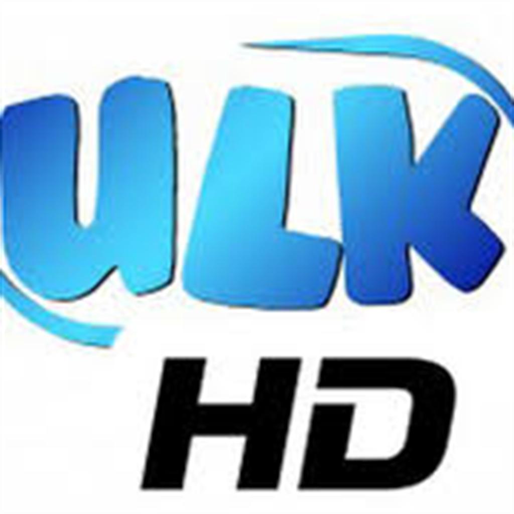 TG ULK HD