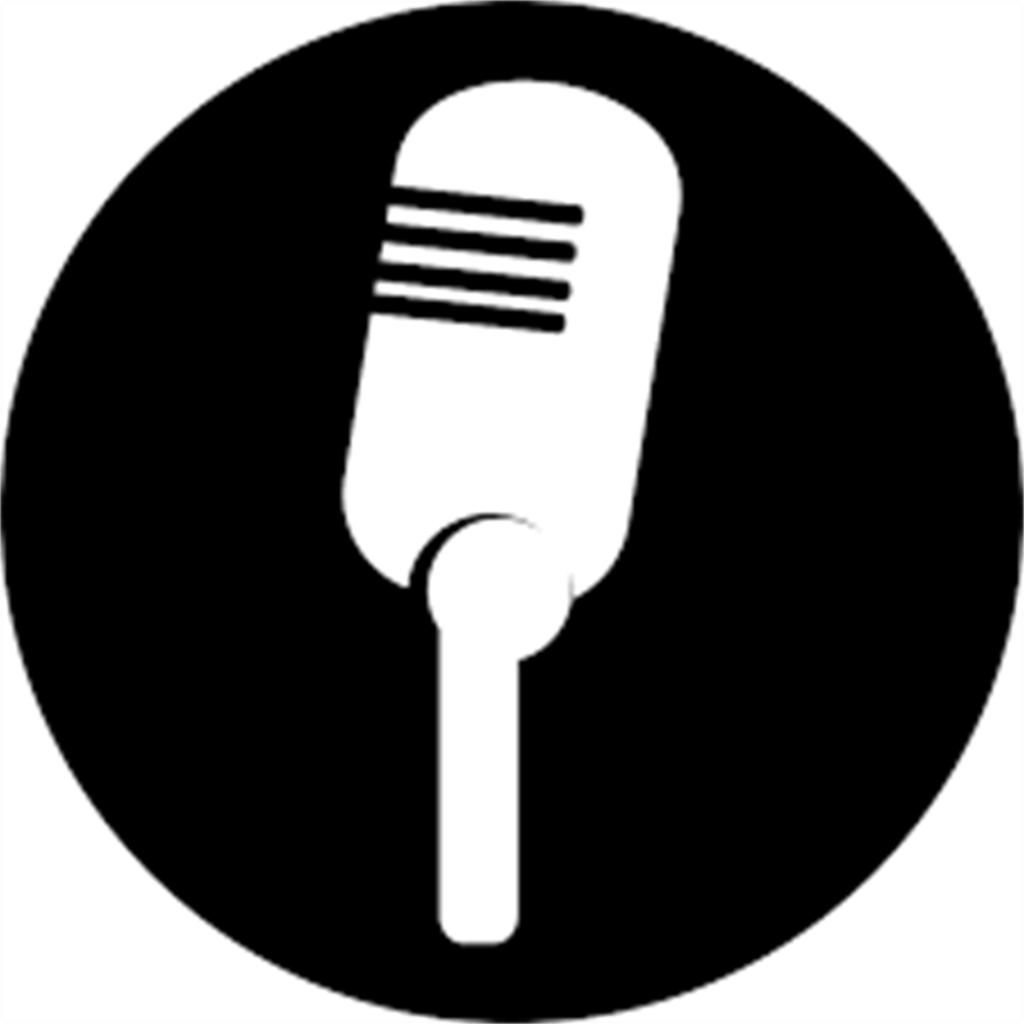 Bizim Mahalle Radyo