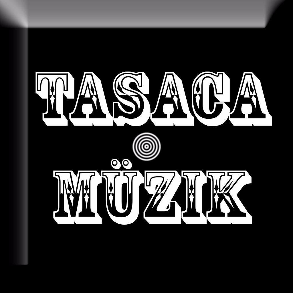 TaSaCa Müzik