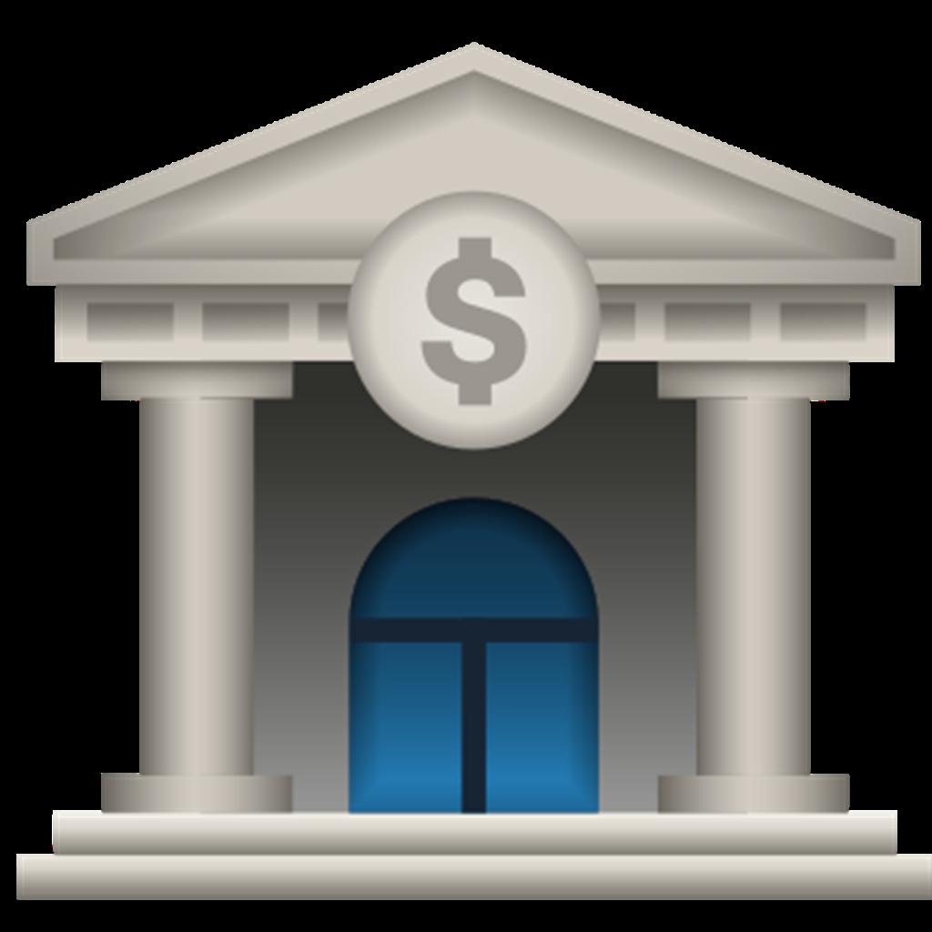 All Bank Accounts
