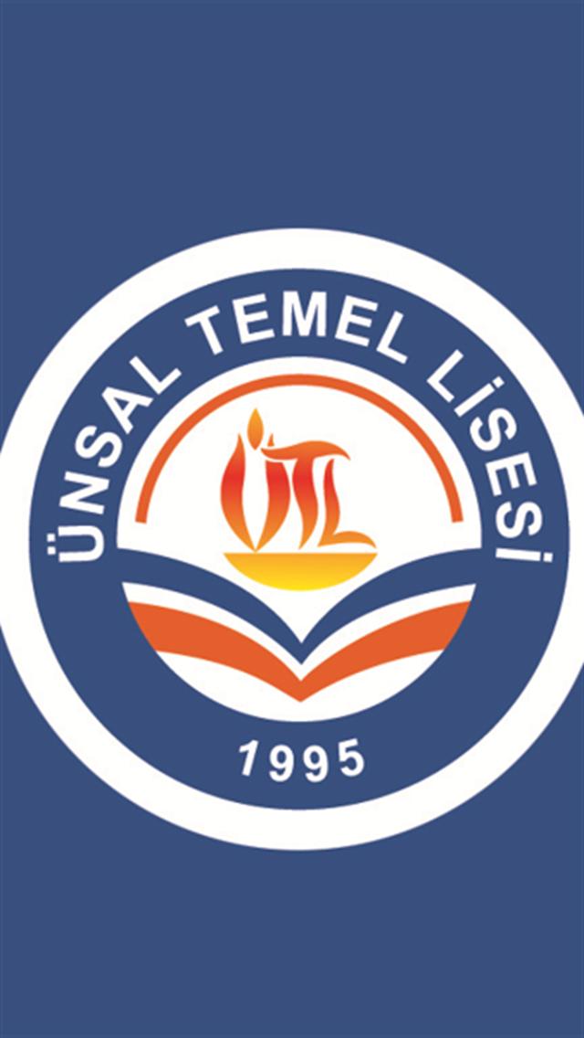 ÜNSAL TEMEL LİSELERİ
