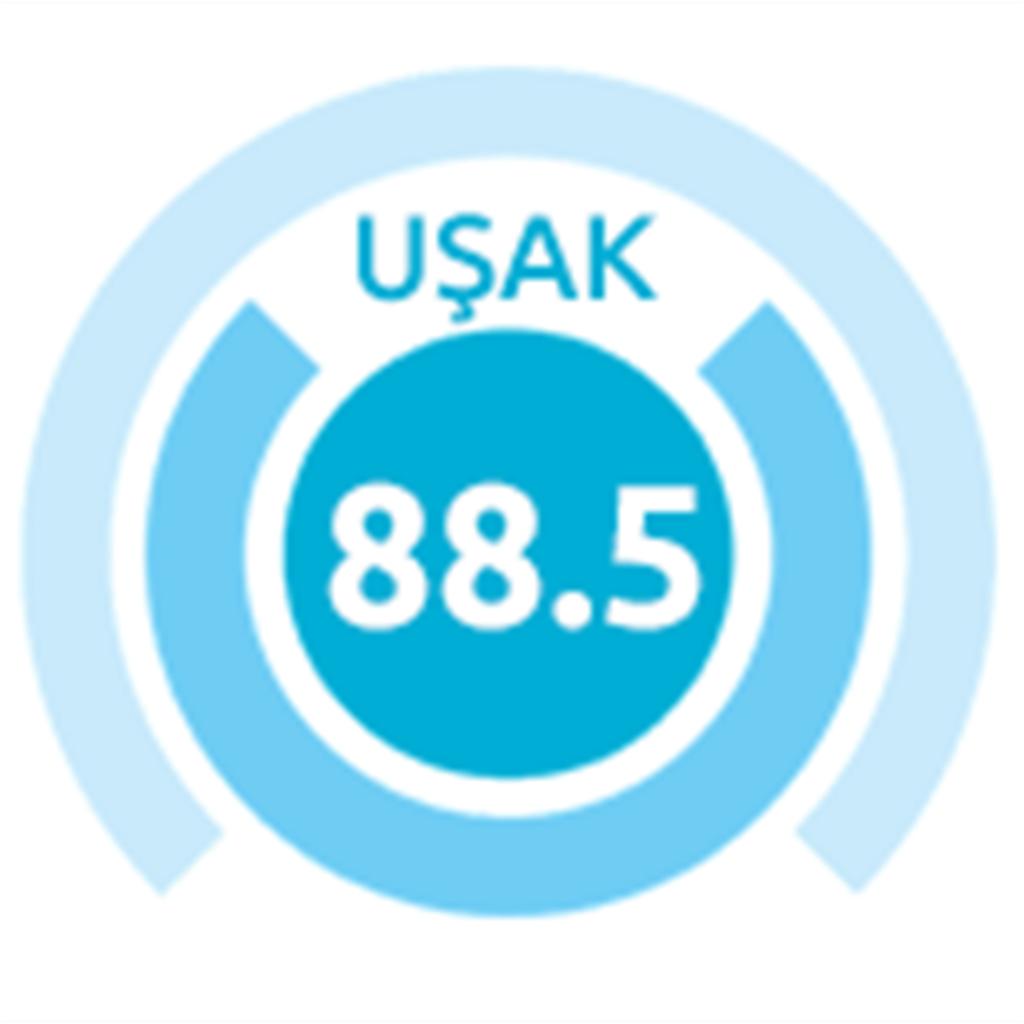 UŞAK ÖZLEM FM