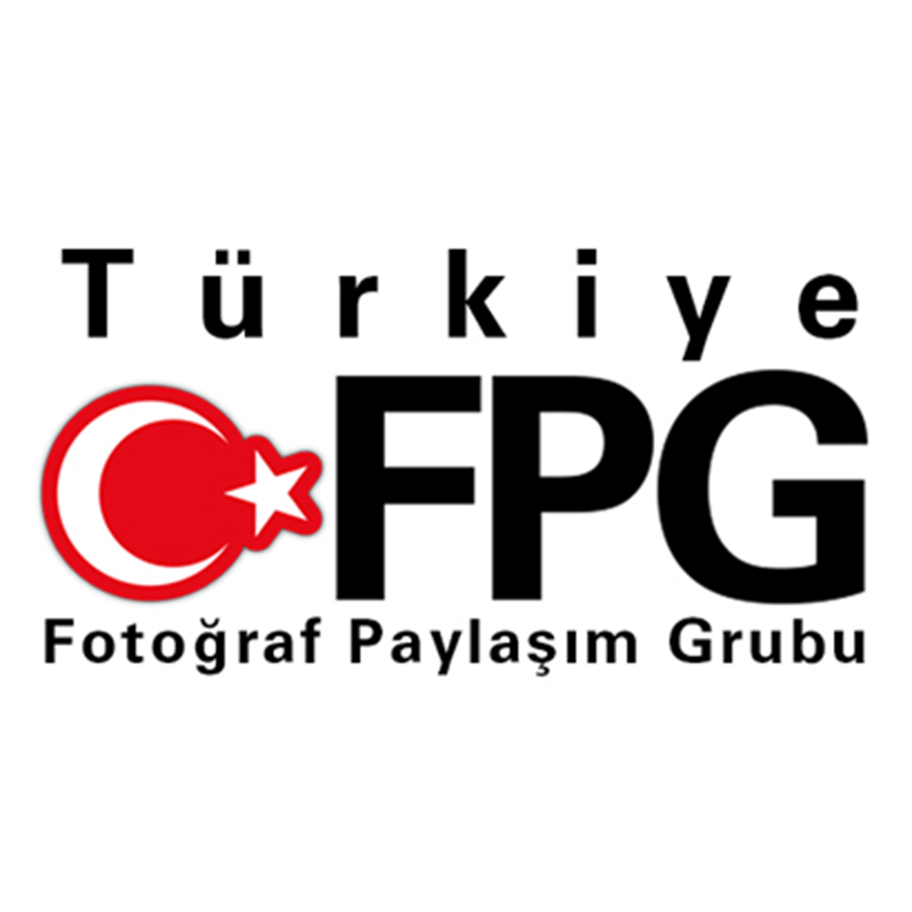 TFPG-Best