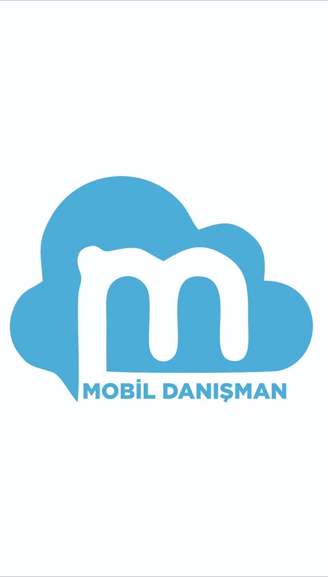 Mobil Hasar Danışmanı