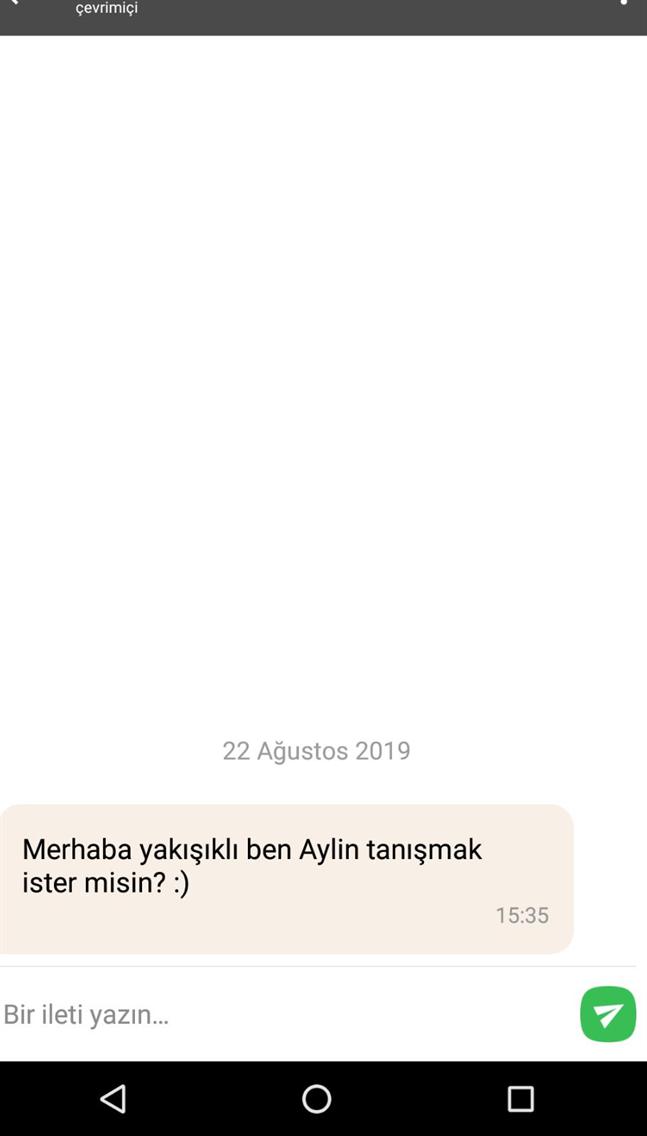 UveyHDx