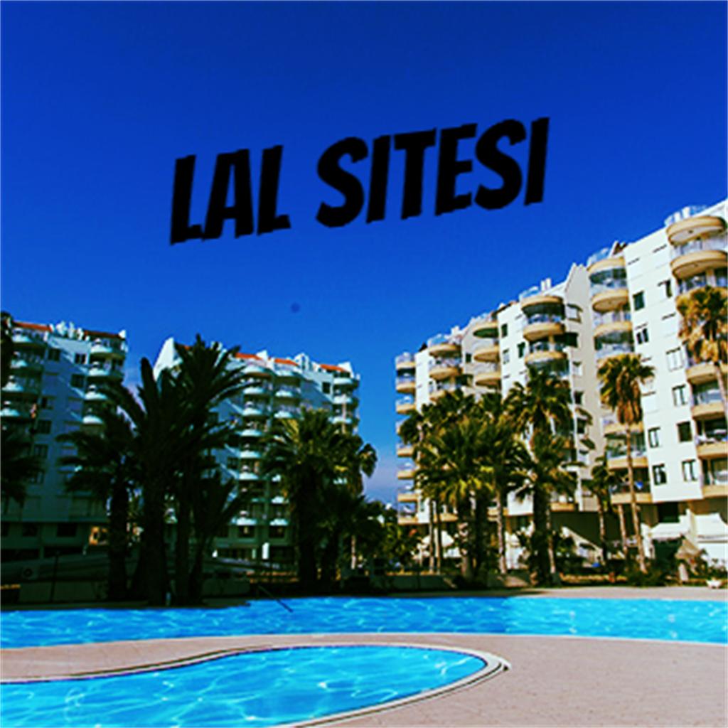Lal Sitesi