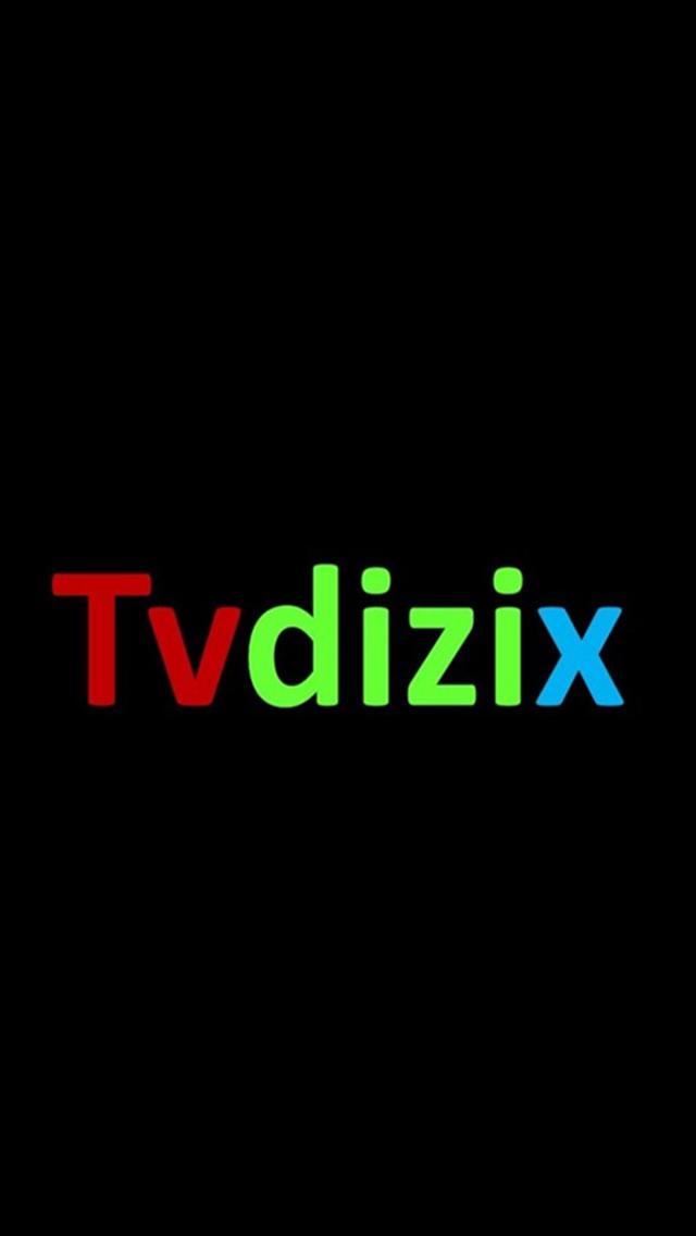 tvdizix