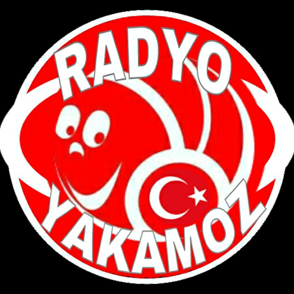 Radyo Yakamoz Kayseri