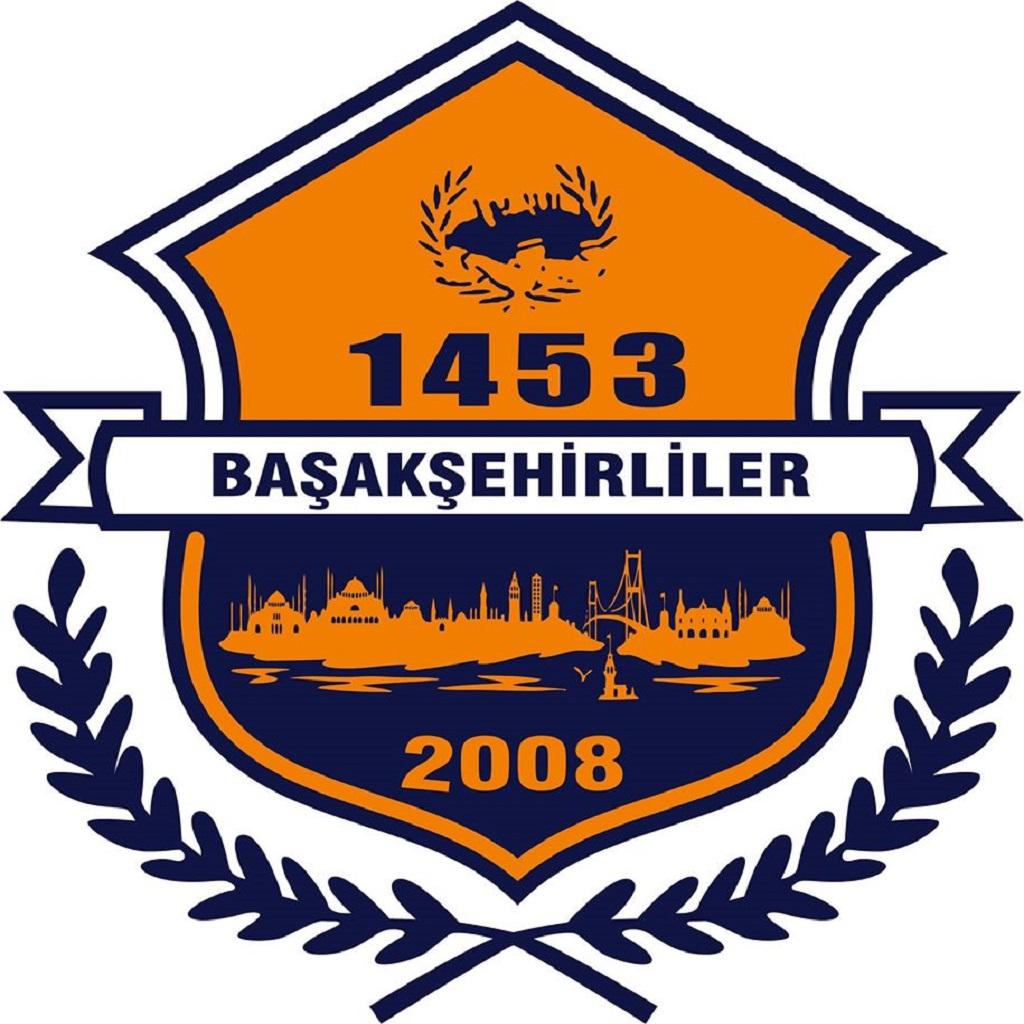 1453 Başakşehirliler