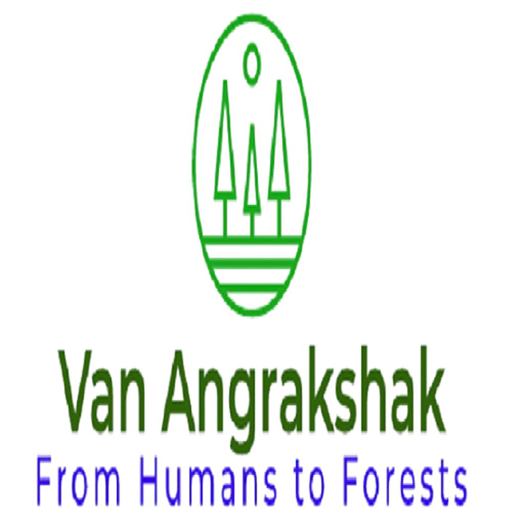 Van Angrakshak