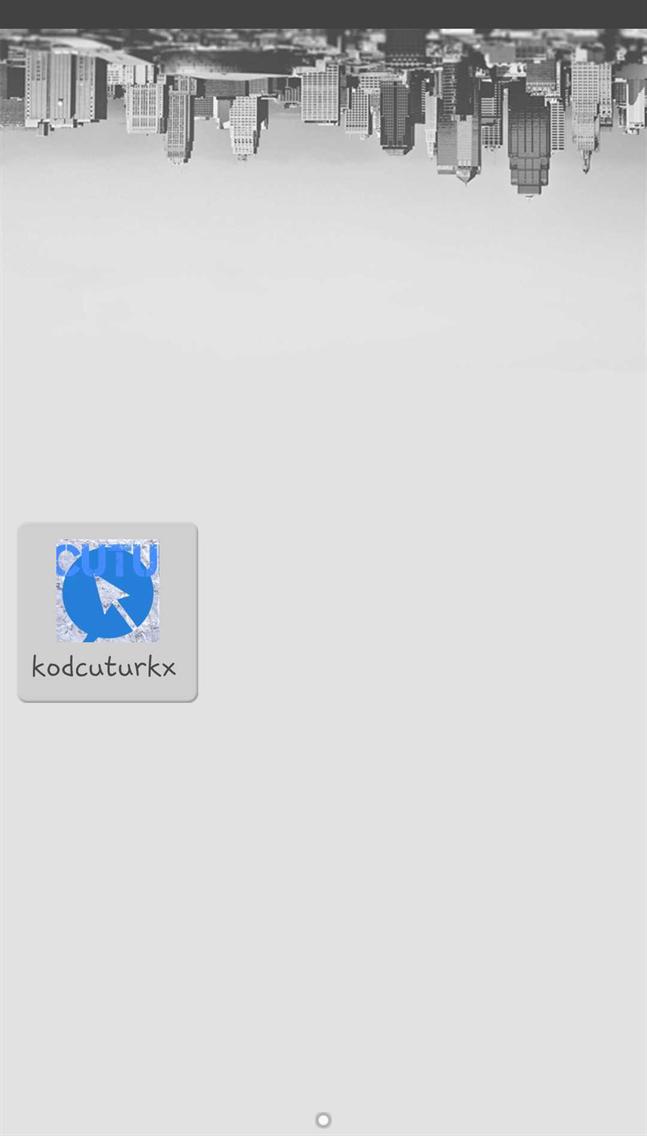 Mobile Legends Turkey