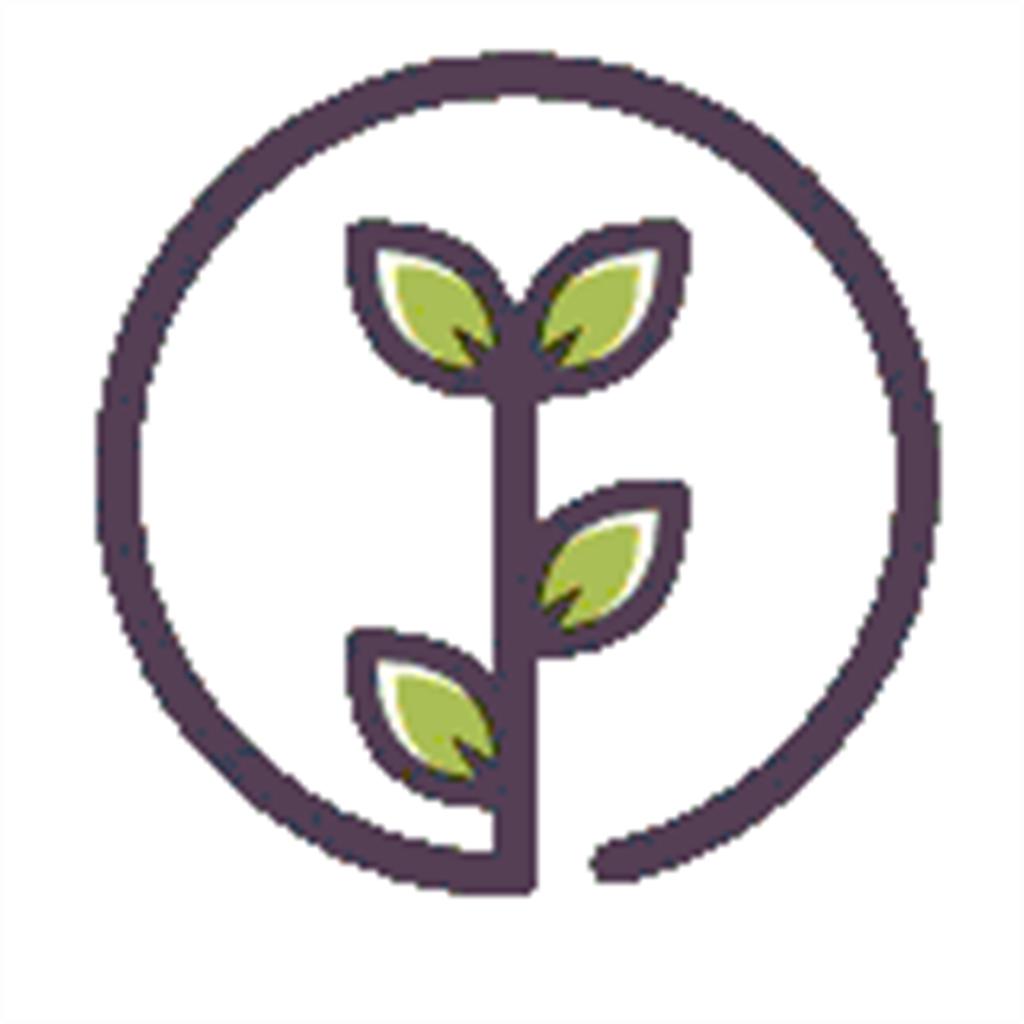 Bitki Sağlığı