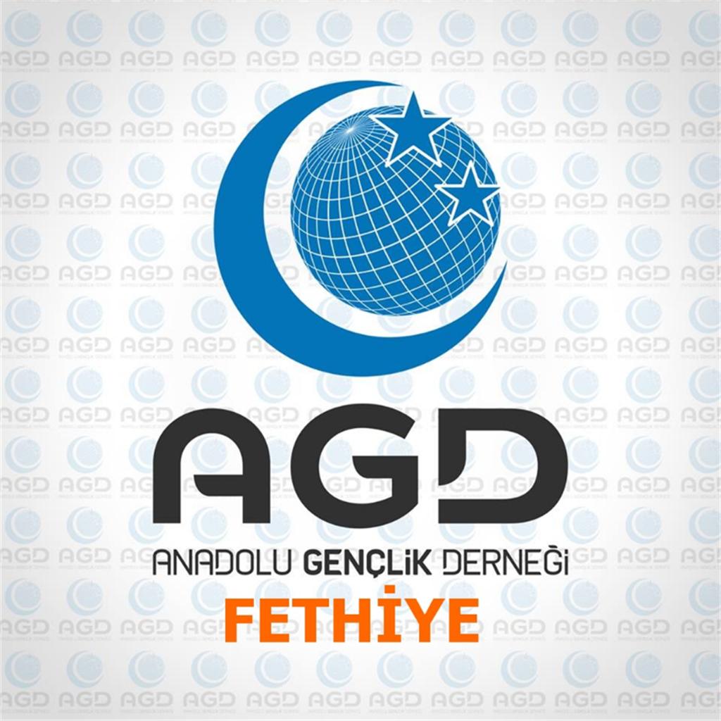AGD FETHİYE