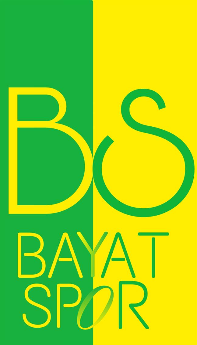 Bayatspor