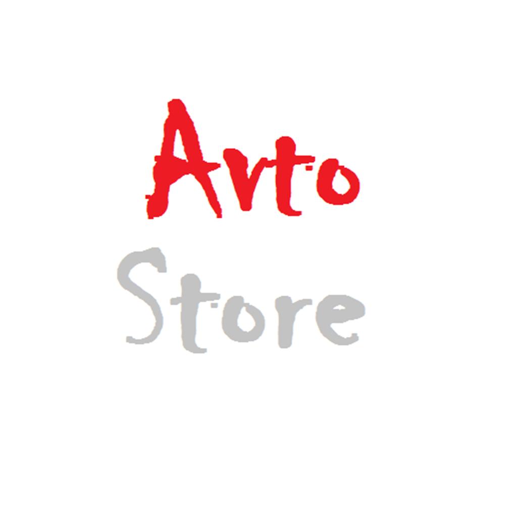 Avto Store