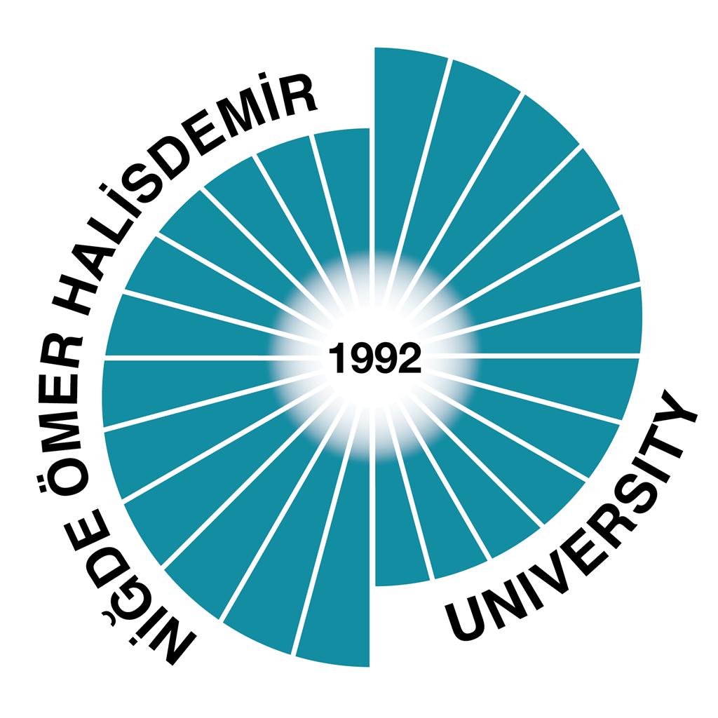 Niğde Üniversitesi