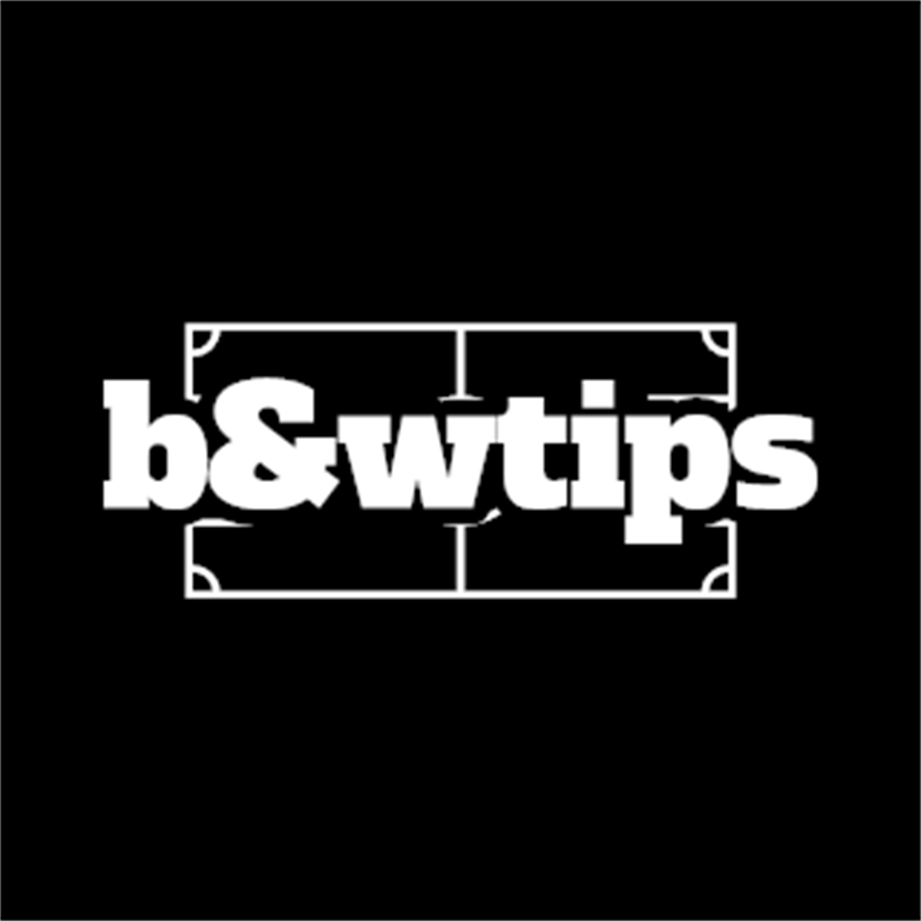 b&wtips